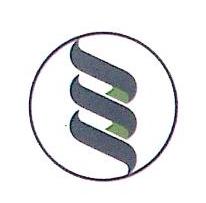 嘉兴市南湖禾泰小额贷款有限公司 最新采购和商业信息