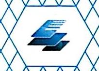 深圳市光思维科技有限公司 最新采购和商业信息