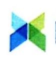 巴彦淖尔市兴力建筑装饰有限公司 最新采购和商业信息