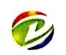 北京东玥润骐医疗技术发展有限公司 最新采购和商业信息