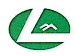 厦门绿家园环保工程有限公司 最新采购和商业信息