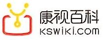 深圳市康视百科健康科技有限公司 最新采购和商业信息