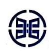 福建省信合建设工程有限公司