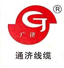 武汉凯炫清风科技有限公司 最新采购和商业信息