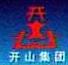 四川正凯机械设备有限公司 最新采购和商业信息