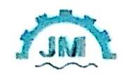 宁波久睦机械科技有限公司 最新采购和商业信息