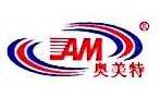杭州丽诺斯泰电子商务有限公司