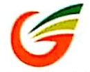 四川省景盛边城生态农业有限责任公司 最新采购和商业信息