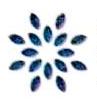 广州井翼电子科技有限公司 最新采购和商业信息
