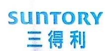 福州天玺贸易有限公司 最新采购和商业信息