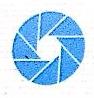 上海迪胜船舶技术服务有限公司 最新采购和商业信息
