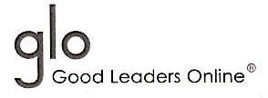 格联沃(上海)企业管理咨询有限公司 最新采购和商业信息
