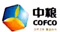 鹤岗市嘉安商贸有限责任公司 最新采购和商业信息