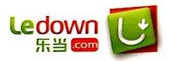 深圳市伯仲通信技术有限公司 最新采购和商业信息