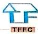 三河市泰丰房产经纪有限公司 最新采购和商业信息
