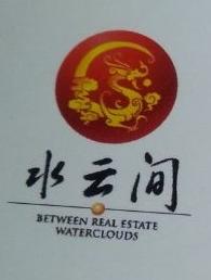山东鼎华商务酒店投资管理有限公司 最新采购和商业信息