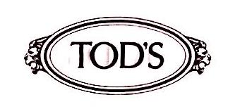 托德斯(上海)商贸有限公司 最新采购和商业信息