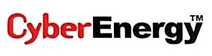 硕擎能源科技(深圳)有限公司 最新采购和商业信息