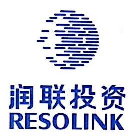 北京润联投资有限公司 最新采购和商业信息