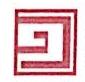杭州九正广告有限公司 最新采购和商业信息