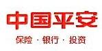 平安科技(深圳)有限公司上海分公司 最新采购和商业信息