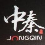 鹤山市中秦办公家具有限公司 最新采购和商业信息