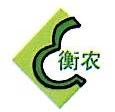 衡水瑞达农资有限公司 最新采购和商业信息