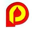广州力源石油有限公司