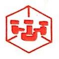 河津市园林古建有限责任公司