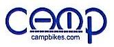 深圳凯斯普瑞自行车有限公司 最新采购和商业信息