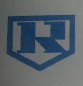 南京苏建科结构胶粘剂技术有限公司 最新采购和商业信息