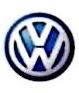 上海琪众汽车配件有限公司 最新采购和商业信息