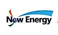 北京金达坂新能源技术有限公司