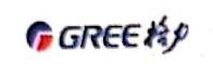长沙全森机电设备有限公司