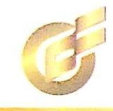 广东泛华南枫财务服务有限公司惠州分公司 最新采购和商业信息