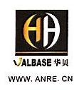 九江安瑞科技有限公司