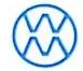 重庆五木机电设备有限公司 最新采购和商业信息