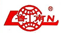 北京平诺科技有限公司 最新采购和商业信息