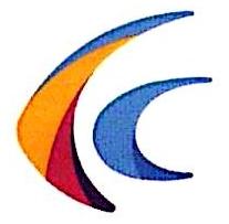乐词网络科技(北京)有限公司 最新采购和商业信息