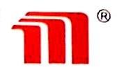 上海兆艺装饰材料有限公司 最新采购和商业信息