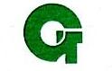 四川省国有资产经营投资管理有限责任公司