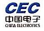 北京中泽林萃置业有限公司 最新采购和商业信息