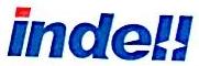 深圳市英得尔实业有限公司 最新采购和商业信息