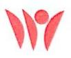 伟标(潮州)工艺服装有限公司 最新采购和商业信息
