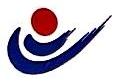 江西联创光电科技股份有限公司 最新采购和商业信息