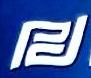 深圳市沛达捷运国际货运代理有限公司 最新采购和商业信息