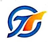深圳市通泰检测设备有限公司 最新采购和商业信息