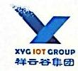 江苏航天智联信息科技发展有限公司