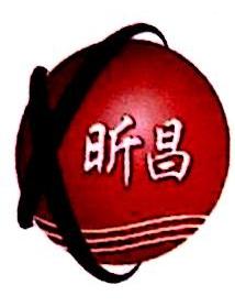 上海昕昌记忆合金科技有限公司 最新采购和商业信息