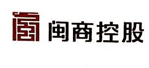 安徽宝鑫房地产有限公司